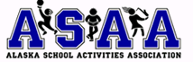 Alaska School Activities Association (logo).png