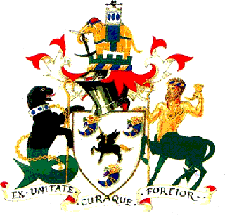 File:Allerdale arms.png