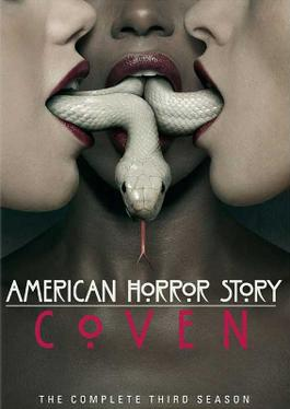 american horror story season 4 episode 6 free