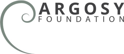 Image result for argosy foundation