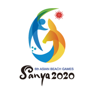 2021 Asian Beach Games