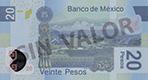 Banco de México F $ 20 reverse.jpg