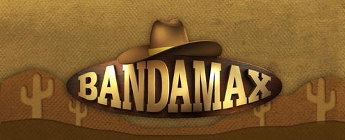 Bandamax Wikipedia