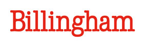 Billingham Bags Logo 2016.jpg