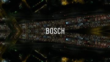 Bosch Tv