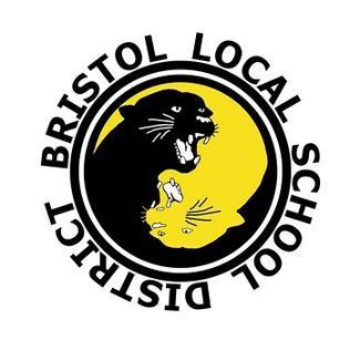 Bristol High School (Bristolville, Ohio) - Wikipedia