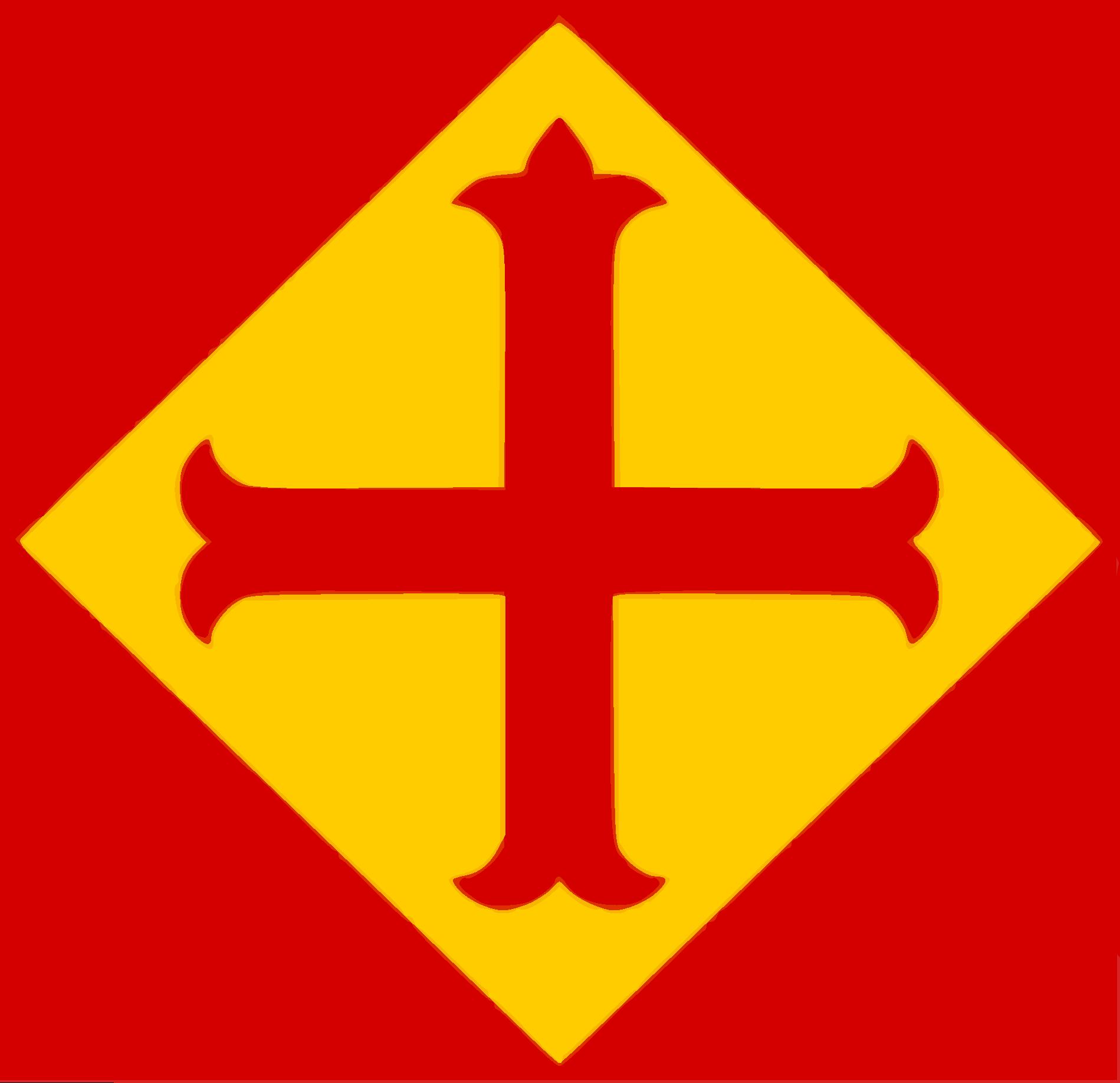 File:CEDA political logo png - Wikipedia
