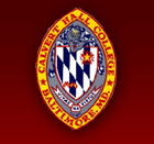 Calvert Hall College High School Private school in Towson, Maryland, United States