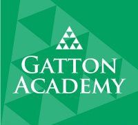 Carol Martin Gatton Academy of Mathematics and Science in Kentucky Public school in Bowling Green, KY, United States