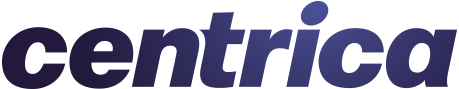 Centrica logo.png