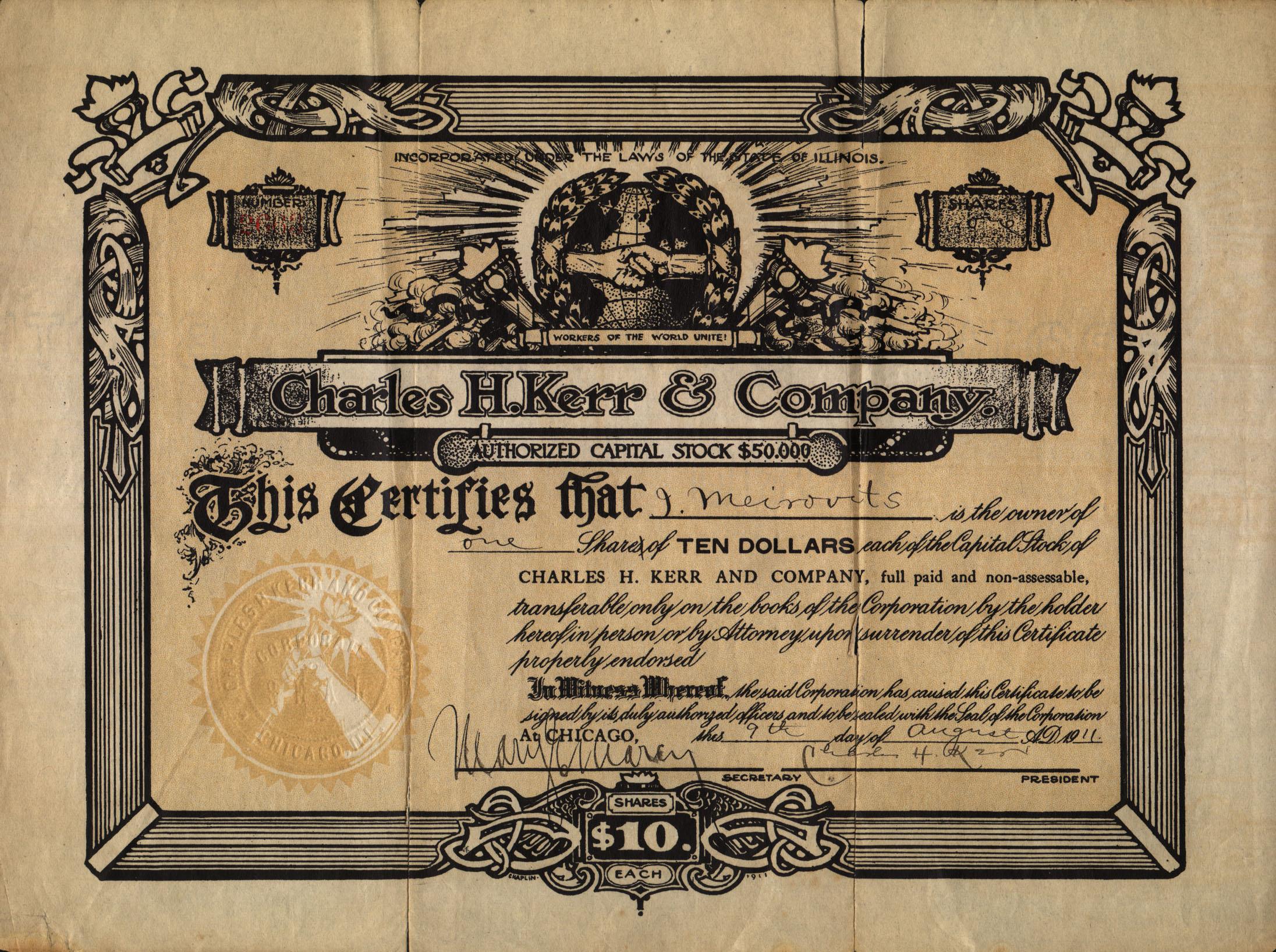Filecharles h kerr irving meirovits stock certificate 200dpig filecharles h kerr irving meirovits stock certificate 200dpig 1betcityfo Choice Image