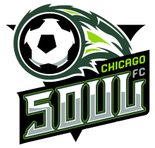 Chicago Soul Logo.png