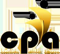 Concordia Political Alliance political party in Sint Maarten