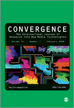Convergence Journal Front Cover Image.jpg