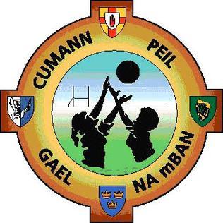 Ladies Gaelic Football Association Governing body for ladies Gaelic football