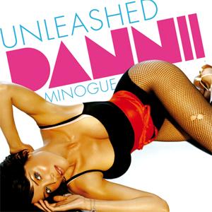 <i>Unleashed</i> (Dannii Minogue album)