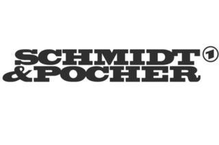 <i>Schmidt & Pocher</i> television series