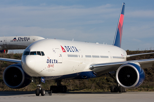 File:Delta Air Lines N701DN.jpg