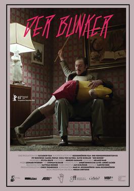 Der_Bunker_2015_film_poster.jpg