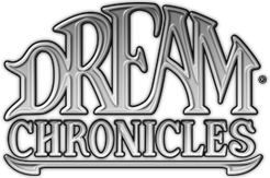 Dream Chronicles Series Logo.png