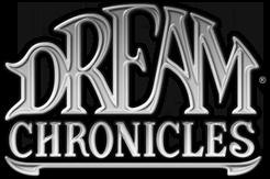 <i>Dream Chronicles</i> (series)