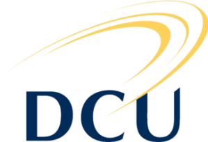 Dublin City University (logo).png