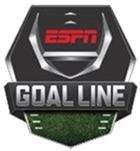 Espn Goal Line Bases Loaded Wikipedia