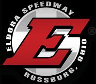 Eldora Speedway Motorsport track in Ohio, United States