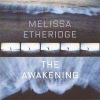 The Awakening Melissa Etheridge Album Wikipedia