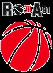 FIBA EuroBasket