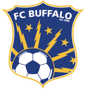 FC Buffalo amateur soccer team in Buffalo, New York, U.S.