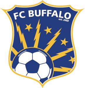 fc buffalo wikipedia