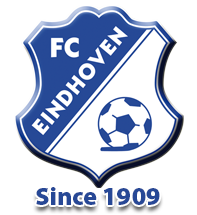 FC Eindhoven association football club