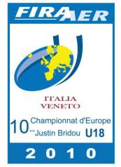 2010 European Under-18 Rugby Union Championship