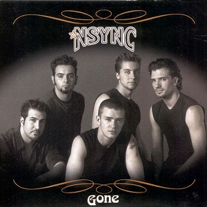 gone nsync song wikiwand