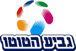 Toto Cup Hebrew soccer tournaments