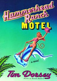 <i>Hammerhead Ranch Motel</i>