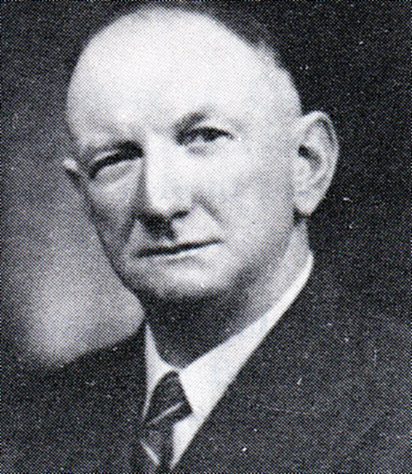 Harry Tancred.jpg