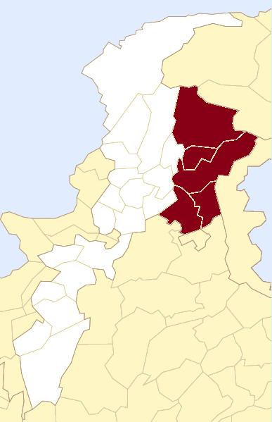 Hazara Pakistan Wikipedia