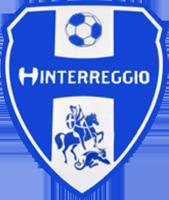 HinterReggio Calcio Italian football club