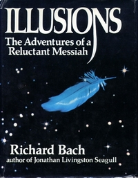 Illusions (Bach novel)