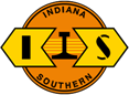 Indiana Southern Railroad
