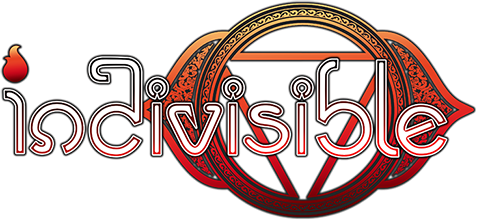 Indivisible_logo.png