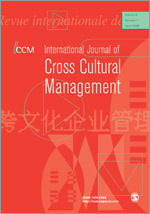 Cross cultural management of india