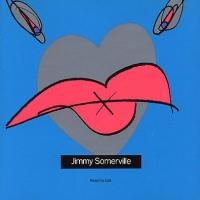 Read my lips jimmy somerville album wikipedia