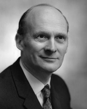 John Hunt 1971.jpg