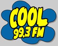 KADA-FM Radio station in Ada, Oklahoma