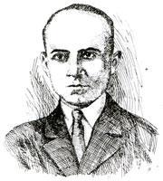 Konstantin Chelpan engineer