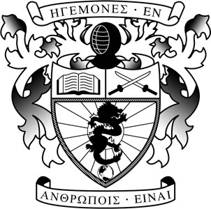 Lambda Phi Epsilon North American collegiate fraternity