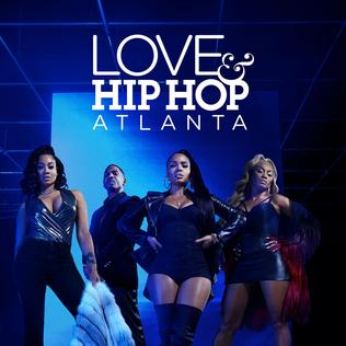 Love & Hip Hop: Atlanta (season 8) - Wikipedia